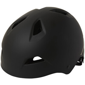 Fox Flight Casque Homme, black